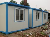 平谷王辛莊加工制作銷售出租回收住人集裝箱制作 劉家店移動廁所