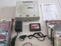 ss,sfc,n64,3DO游戏机