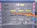 光纤熔接 监控安装 电脑维修 网络组建 无线覆盖