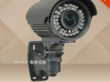 正品 130万数字网络高清摄像机 960P夜视红外监控摄像头监控