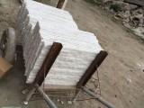 白石英文化石厂家 白石英文化石价格 白石英文化石图片