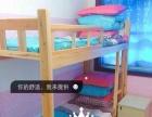 新东方学校定王台中天广场全新公寓