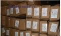 全新投影机388包邮送U盘,二手投影机580包邮