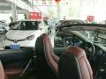 标致 308 CC 2012款 1.6T CC 豪华型