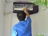 仙桃维修热水器油烟机燃气灶冰箱太阳能洗衣机电视空调