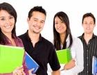 获得一个学信网可以查询的学历较快要多久