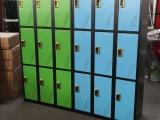 文件柜更衣柜洛陽生產