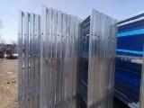 沧州哪家厂家专业定做彩钢围挡,沧州市彩钢板围墙-厂家 供应商