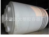 【厂家直销】20吨储罐、15吨储罐、10吨储罐、8吨储罐