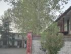 出租临淄凤凰镇路山厂房独立成院对外出租
