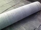 乐清人工湖防渗防水毯技术指标、检测报告-