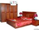 上海二手办公家具空调电脑回收二手成套家具红木家具回收
