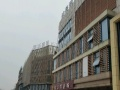 织里中心 吴兴大道 商业街卖场 450平米