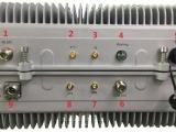 公安部专用hupoo定位预警系统信号采集设备厂家对比