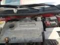 奇瑞 A3三厢 2010款 1.6 手动 进取型(不赚差价,全国