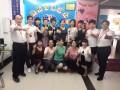 惠州拓普家政服务公司 是一家专业品牌级家政服务中心