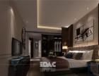 打造后现代风格的酒店