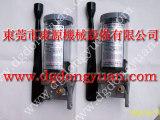 STD-300H二手气动冲床,小松冲床磨擦片-冲床模高指示器