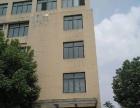 办公楼两层1100平米环境好