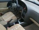 现代 伊兰特 2011款 1.6 自动 GL