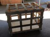 蓬朗周边木箱出售蓬朗出口木箱蓬朗地区定做出口木箱
