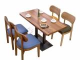 番禺供应餐饮家具,茶餐厅,西餐厅桌椅卡座沙发直供可尺寸定制