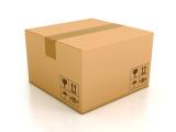 供应专业的瓦楞纸箱,集力包装新报价