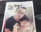 美途照片书加盟 母婴儿童用品 投资金额 1万元以下