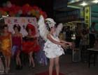惠州学习美容化妆美甲课程学会为止,推荐就业