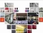 广州学习经络推拿课程的学校