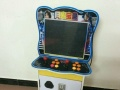 游戏机月光宝盒