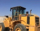 绿化单位出售几台铲车柳工855长臂装载机龙工530铲车50