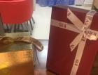 专业生产各种礼盒纸类包装 牛皮纸铝膜包装