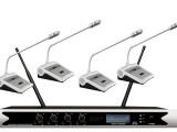 专业设计安装全数字公共广播系统 学校公共广播系统