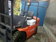 北京二手柴油五吨六吨七吨叉车销售电话价格表