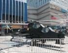 仿真恐龙军事模型卡通模型雕塑变形金刚蜂巢迷宫出租赁