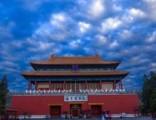 北京跟团游 北京长城一日游 北京故宫一日游