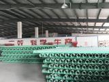 营口哪里有好的电缆保护管_铁岭玻璃钢电缆保护管批发