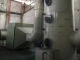 哪有工业废气处理设备卖_广东划算的环保设备