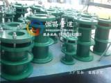 中山泵站项目不规则防水套管厂家安装要求