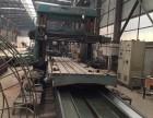黄陂武湖工业园3740平米单层钢结构厂房急租