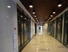 博罗富力现代广场商铺(双城轨物业)购物综合商业城