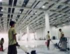 温州专业工程开荒,地毯清洗,玻璃清洗,石材翻新洁晶