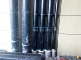 廣東廣州球墨鑄鐵管 柔性鑄鐵管DN300
