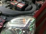 夜间送油补胎 搭电 换备胎 快修 更换电瓶