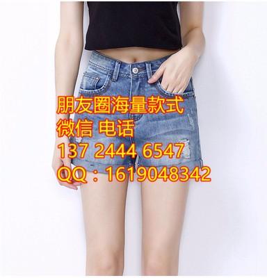 外贸尾单牛仔裤批发工厂直销浙江温州十元牛仔裤批发大量现货