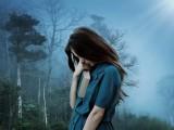 青少年已成为抑郁的高发人群
