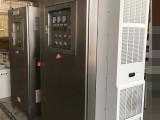 威图空调变频柜在昆山的多少钱