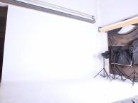 承包经营摄影婚纱写真工作室