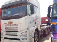 转让 货车 其他品牌 一汽解放J6P新款双驱各种车辆